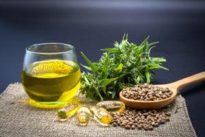 CBD For Immune System